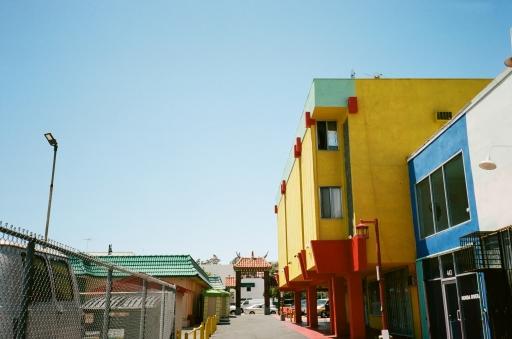 Chinatown 14