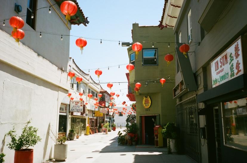 Chinatown 19
