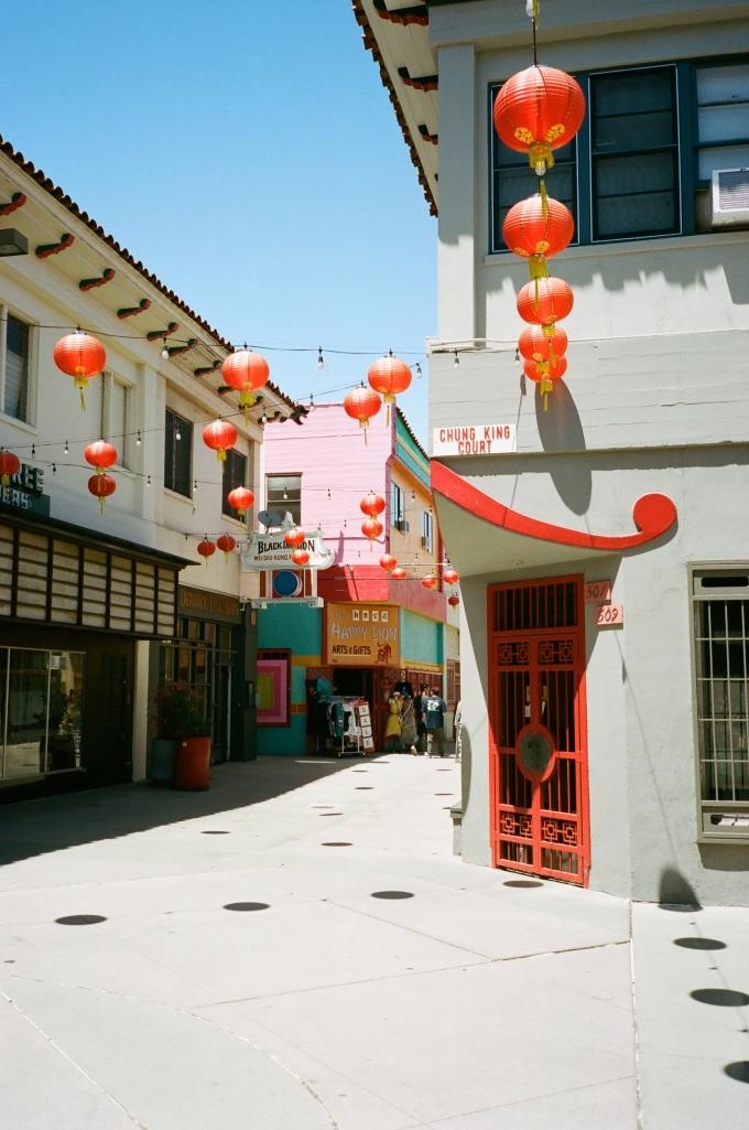 Chinatown 18